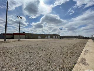 Photo 3: 2215 Faithfull Avenue in Saskatoon: North Industrial SA Commercial for sale : MLS®# SK852914