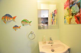 Photo 19: 4039 Magdelin St in : SE Gordon Head Half Duplex for sale (Saanich East)  : MLS®# 858974