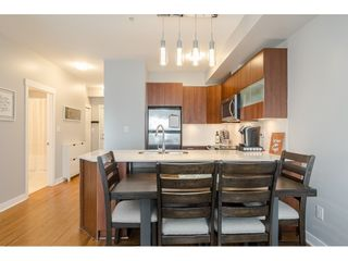 """Photo 7: 303 13339 102A Avenue in Surrey: Whalley Condo for sale in """"The Element"""" (North Surrey)  : MLS®# R2440975"""