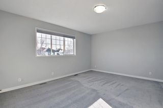 Photo 25: 180 Chaparral Circle SE in Calgary: Chaparral Detached for sale : MLS®# A1095106