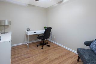 Photo 8: 112 4407 23 Street NW in Edmonton: Zone 30 Condo for sale : MLS®# E4245816