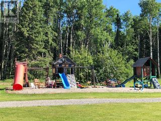 Photo 42: 53118 Range Road 224A in Rural Yellowhead County: House for sale : MLS®# A1100110