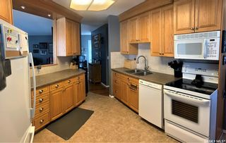 Photo 11: 105 3rd Avenue in Lampman: Residential for sale : MLS®# SK844392