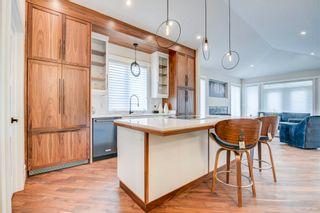 Photo 13: 1 SPARROW Close: Fort Saskatchewan House for sale : MLS®# E4246324