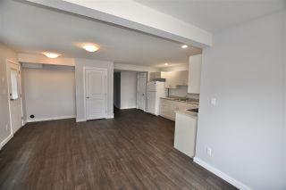 Photo 21: 146 EAGLE Crescent in Williams Lake: Williams Lake - City House for sale (Williams Lake (Zone 27))  : MLS®# R2556809