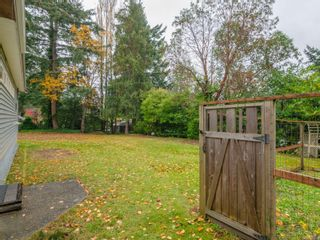 Photo 32: 6630 Valley View Dr in : Na Pleasant Valley House for sale (Nanaimo)  : MLS®# 860201