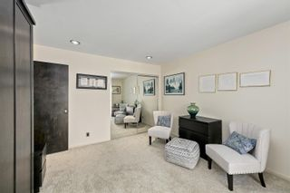 Photo 22: CORONADO VILLAGE Condo for sale : 2 bedrooms : 850 C AVE ##2 in Coronado