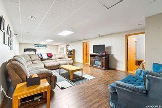 Photo 23: 72 Allan Street in Mclean: Residential for sale : MLS®# SK870580