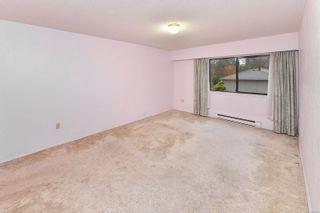 Photo 18: 303 1792 Rockland Ave in : Vi Rockland Condo for sale (Victoria)  : MLS®# 860533