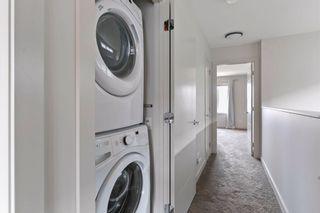 Photo 17: 15 KENTON Way: Spruce Grove House for sale : MLS®# E4255085