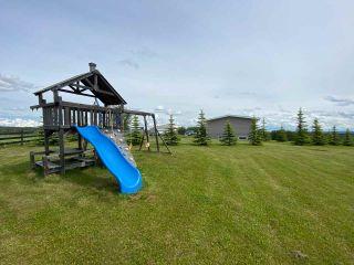 Photo 22: 7891 269 Road in Fort St. John: Fort St. John - Rural W 100th House for sale (Fort St. John (Zone 60))  : MLS®# R2472000