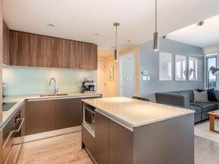 Photo 8: 1901 1122 3 Street SE in Calgary: Beltline Apartment for sale : MLS®# A1060161