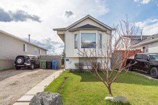 Photo 2: 89 Falmere Way NE in Calgary: Falconridge Detached for sale : MLS®# A1106702