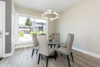 Photo 6: 1635 23 Avenue NW in Calgary: Capitol Hill Detached for sale : MLS®# A1117100