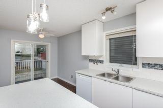Photo 12: 22 13403 CUMBERLAND Road in Edmonton: Zone 27 House Half Duplex for sale : MLS®# E4266223