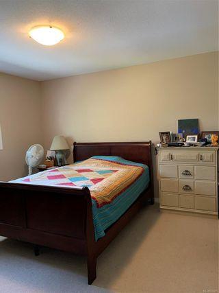 Photo 5: 2856A Piercy Ave in COURTENAY: CV Courtenay City Half Duplex for sale (Comox Valley)  : MLS®# 836470