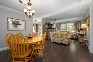 "Photo 2: 304 2959 SILVER SPRINGS Boulevard in Coquitlam: Westwood Plateau Condo for sale in ""TANTALUS"" : MLS®# R2449512"