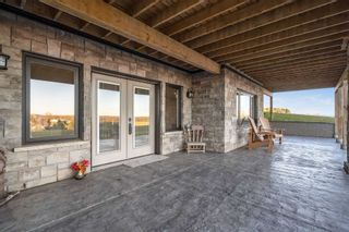 Photo 33: 477412 3rd Line in Melancthon: Rural Melancthon House (Bungalow) for sale : MLS®# X4985023