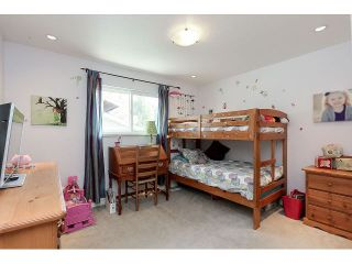 Photo 9: 1327 ANVIL CT in Coquitlam: New Horizons House for sale : MLS®# V1134436