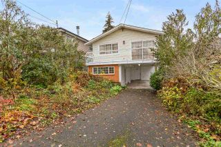 Photo 2: 379 KEARY Street in New Westminster: Sapperton House for sale : MLS®# R2520794