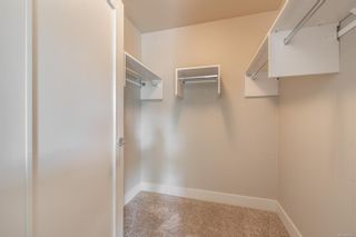 Photo 16: 202 3230 Selleck Way in : Co Lagoon Condo for sale (Colwood)  : MLS®# 866623