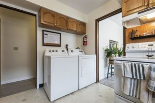 Photo 14: 1743 E 11TH Avenue in Vancouver: Grandview Woodland House for sale (Vancouver East)  : MLS®# R2578382
