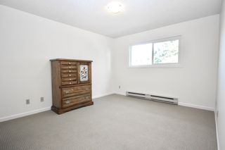 Photo 21: 210 32910 Amicus Place in Abbotsford: Central Abbotsford Condo for sale