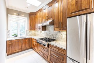 Photo 16: 8151 LUCAS Road in Richmond: Garden City House for sale : MLS®# R2623046
