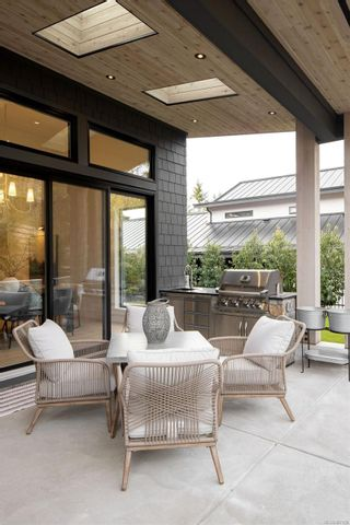 Photo 39: 2216 Riviera Pl in : La Bear Mountain House for sale (Langford)  : MLS®# 867158