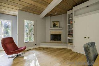 Photo 8: LA JOLLA House for sale : 5 bedrooms : 8051 La Jolla Scenic Dr North