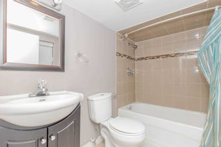 Photo 13: 69 Laing Street in Toronto: South Riverdale House (2-Storey) for lease (Toronto E01)  : MLS®# E5096332