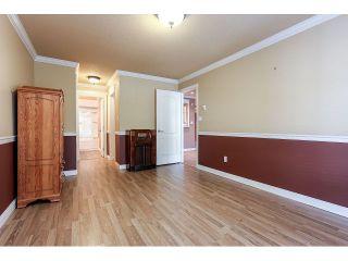 Photo 15: 308 15342 20 AVENUE in Surrey: King George Corridor Condo for sale (South Surrey White Rock)  : MLS®# R2005987