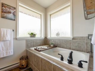 Photo 27: 2386 Inverclyde Way in COURTENAY: CV Courtenay East House for sale (Comox Valley)  : MLS®# 844816