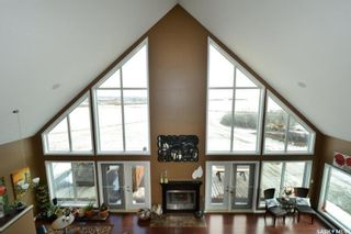 Photo 30: RM of Meota, Aquadeo Acreage in Aquadeo: Residential for sale : MLS®# SK846714