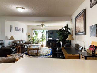 Photo 5: 4924 49 Avenue: Breton House for sale : MLS®# E4258843