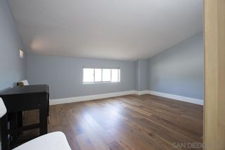 Photo 21: HILLCREST Townhouse for sale : 3 bedrooms : 4227 5th Ave in San Diego