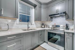 Photo 12: 1143 PRAIRIE Avenue in Port Coquitlam: Lincoln Park PQ House for sale : MLS®# R2487371