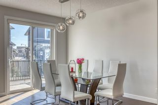 Photo 11: 32 West Grove Place SW in Calgary: West Springs Detached for sale : MLS®# A1113463