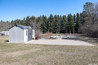 Photo 43: Dyck Acreage in Corman Park: Residential for sale (Corman Park Rm No. 344)  : MLS®# SK850499