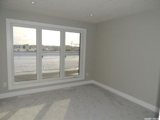Photo 20: 399 Sillers Street in Estevan: Trojan Residential for sale : MLS®# SK846561