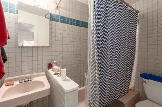 Photo 21: 33 W 19TH Avenue in Vancouver: Cambie House for sale (Vancouver West)  : MLS®# R2589888