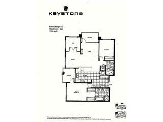 "Photo 10: # 308 12350 HARRIS RD in Pitt Meadows: Mid Meadows Condo for sale in ""KEYSTONE"" : MLS®# V996782"