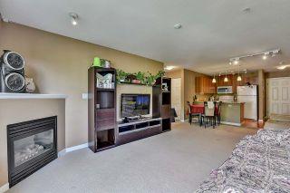 """Photo 11: 419 12083 92A Avenue in Surrey: Queen Mary Park Surrey Condo for sale in """"The Tamaron"""" : MLS®# R2601087"""