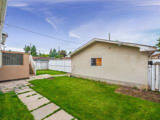 Photo 24: 5624 Maidstone Crescent NE in Calgary: Marlborough Park Detached for sale : MLS®# A1011256
