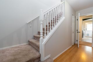 Photo 22: 20044 BIRCH Place in Hope: Hope Silver Creek House for sale : MLS®# R2625092