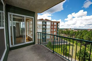 Photo 21: 408 96 Regency Park Drive in Halifax: 5-Fairmount, Clayton Park, Rockingham Residential for sale (Halifax-Dartmouth)  : MLS®# 202014851