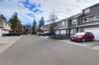 Photo 35: 9 600 Boynton Place in Kelowna: Glenmore House for sale (Central Okanagan)  : MLS®# 10180250