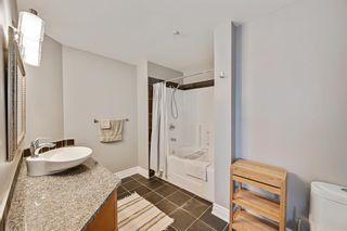 Photo 20: 406 4 14 Street NW in Calgary: Hillhurst Apartment for sale : MLS®# A1070547