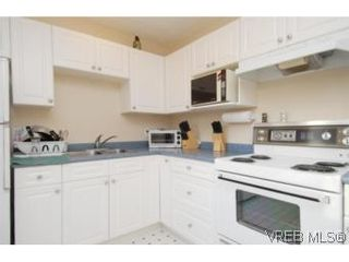 Photo 11: 735 Kelly Rd in VICTORIA: Co Hatley Park House for sale (Colwood)  : MLS®# 487988