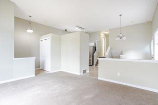 Photo 8: 2112 36 Avenue in Edmonton: Zone 30 House for sale : MLS®# E4264585